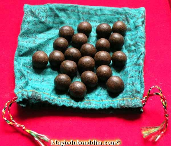 Chudlen : Essence vitale, élixir de longue vie  Chudle10