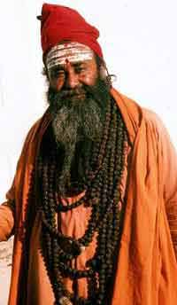 Les Rudrasksha Yogi10