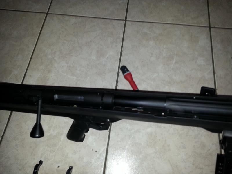 [REVIEW] Barrett M99 (réplique) 20130218