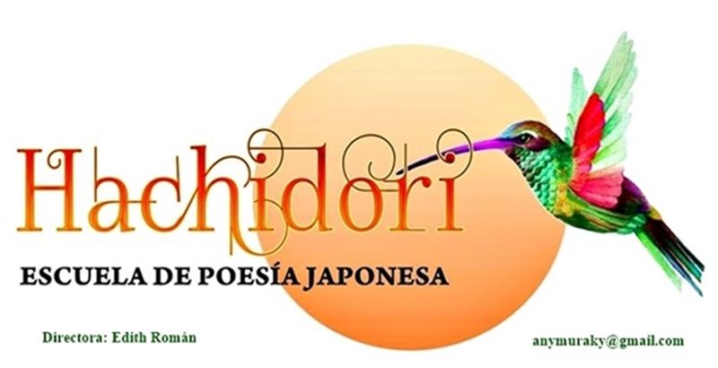 Escuela Hachidori