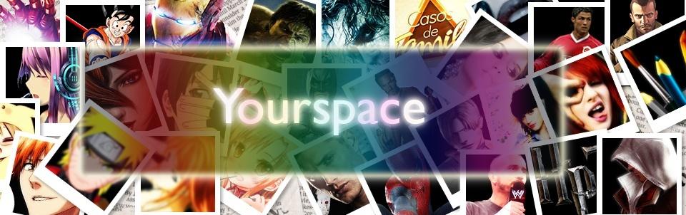 Publicação:yourspace Farum18