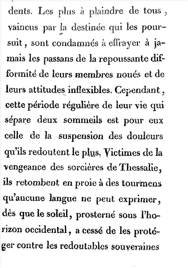 Charles Nodier - Page 2 Smarra12
