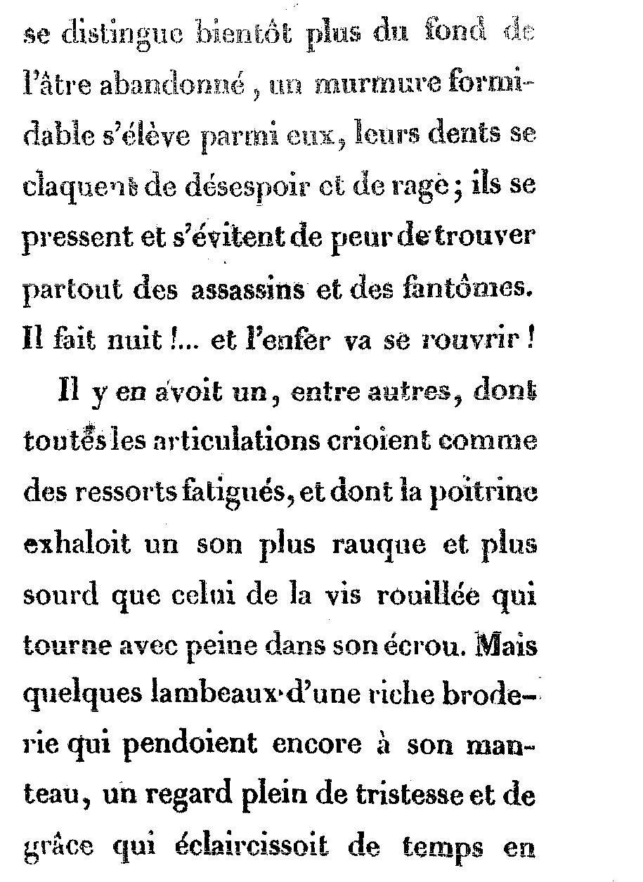 Charles Nodier - Page 2 Smarra13