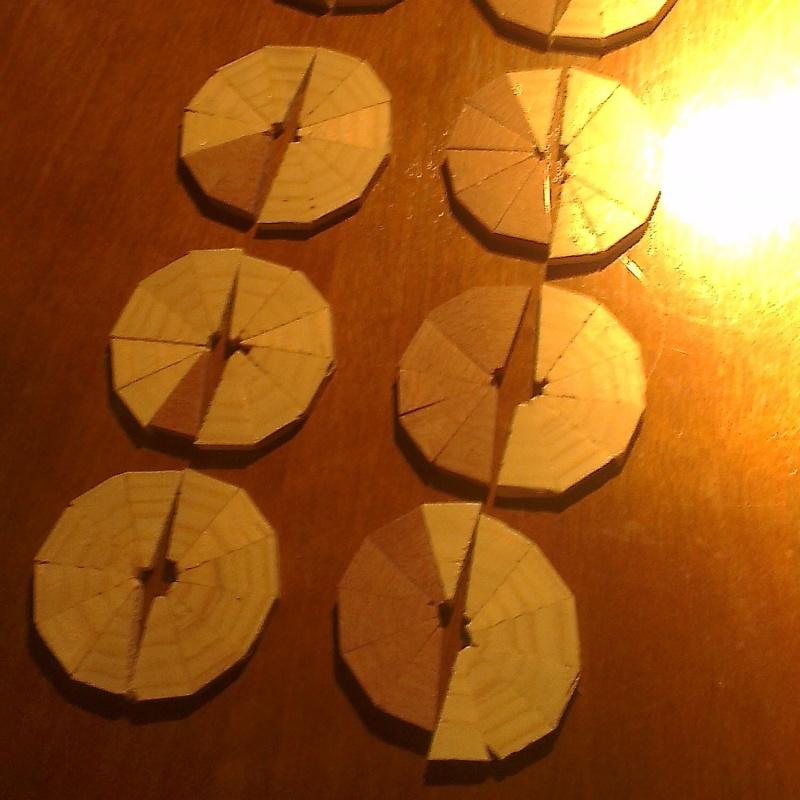 Fabriquer un blaireau avec une perceuse - Page 4 Demi-l11