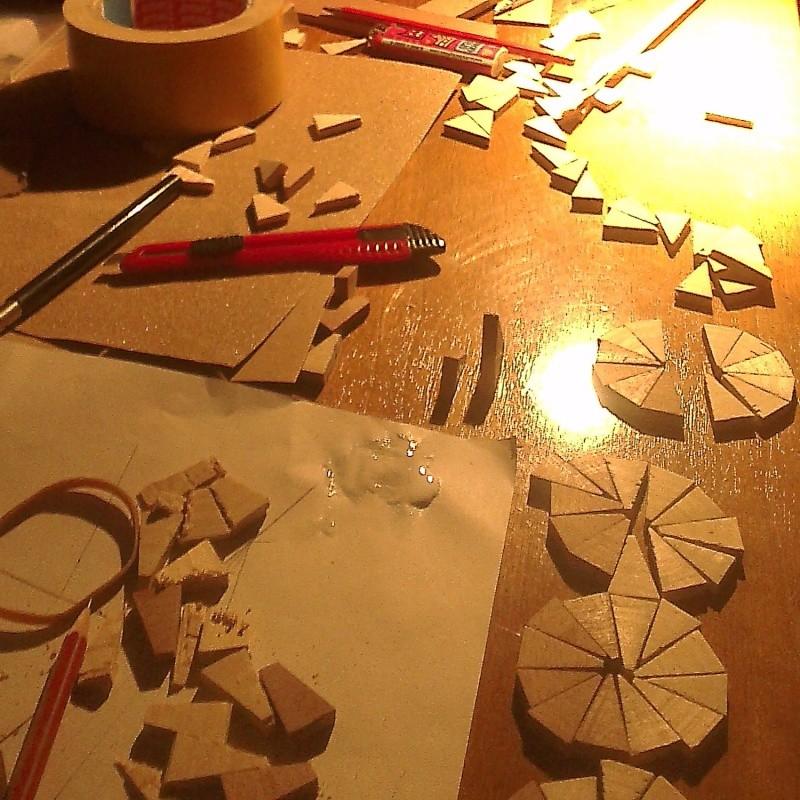 Fabriquer un blaireau avec une perceuse - Page 4 Imag0411