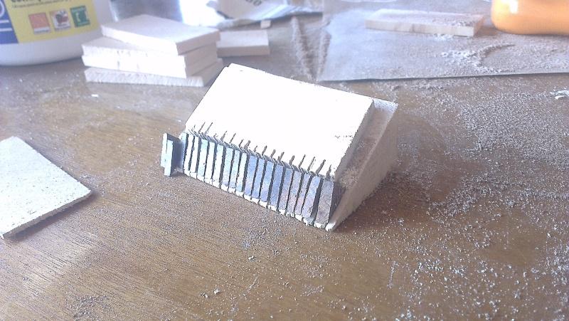 Fabriquer un blaireau avec une perceuse - Page 5 Imag0511