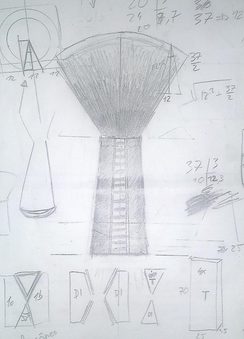 Fabriquer un blaireau avec une perceuse - Page 5 Sb_di10