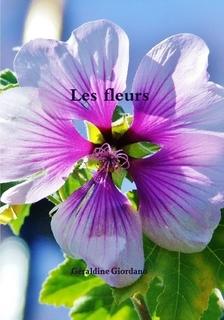 Mon nouveau livre de photographie : les fleurs !  Produc10
