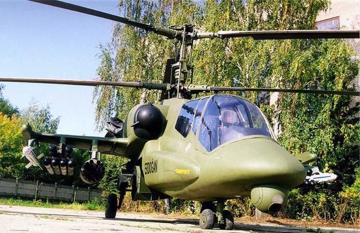 Kamov Ka-50/52 - Page 3 Ka-54_10