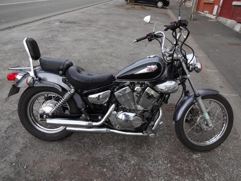 Vos anciennes motos Dsc00011