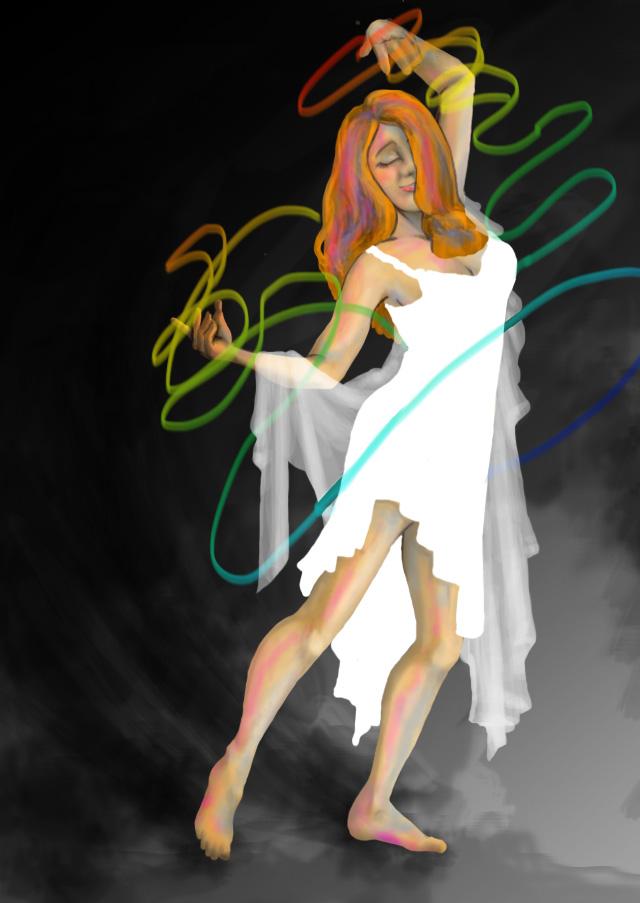 Animation Club: Challenge 1 Base_010
