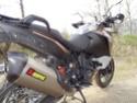 Si c'est l'Aventure que tu aime prends une KTM Adventure Dsc02522