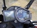 Si c'est l'Aventure que tu aime prends une KTM Adventure Dsc02523