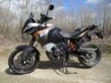 Si c'est l'Aventure que tu aime prends une KTM Adventure Dsc02524
