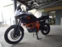Si c'est l'Aventure que tu aime prends une KTM Adventure Dsc02525