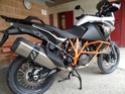 Si c'est l'Aventure que tu aime prends une KTM Adventure Dsc02526