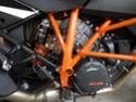 Si c'est l'Aventure que tu aime prends une KTM Adventure Dsc02528