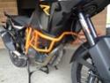 Si c'est l'Aventure que tu aime prends une KTM Adventure Dsc02529