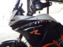 Si c'est l'Aventure que tu aime prends une KTM Adventure Dsc02530