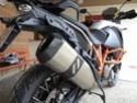 Si c'est l'Aventure que tu aime prends une KTM Adventure Dsc02531