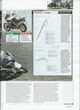Monsieur c'est quoi un trail ? - Page 4 Scan0017
