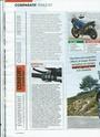 Monsieur c'est quoi un trail ? - Page 4 Scan0026