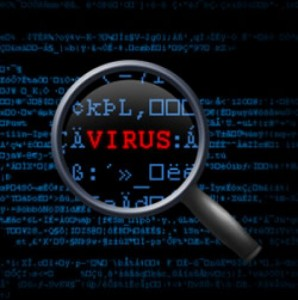 How to remove a Trojan, Virus, Worm, or other Malware Things10