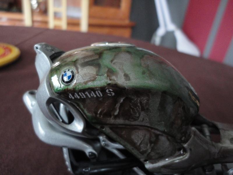 MOTO BMW 1/9 Dsc02411