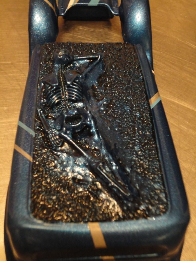 li'l coffin Monogram Dsc02418
