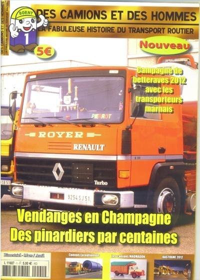 Des camions et des hommes... Des_ca10