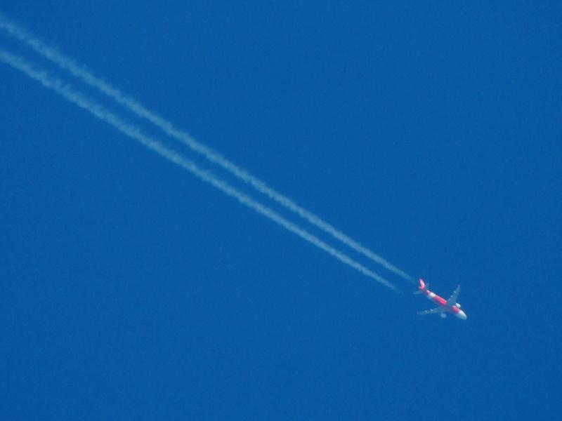 Spotting à haute altitude by pereraph Fwwiu210