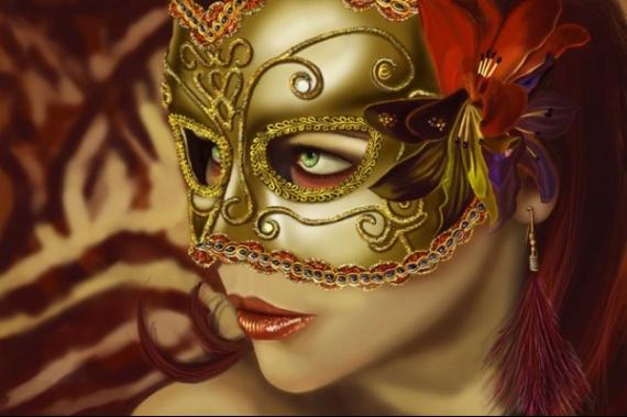 Avatars Carnaval Mutlu-10