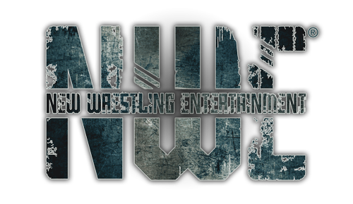 New Wrestling Entertainment RPG