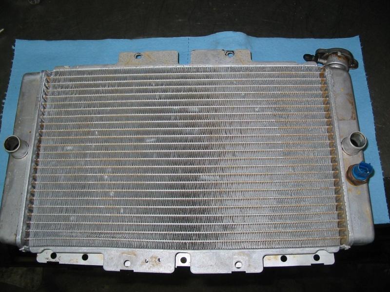 05 Rhino radiator Img_1232