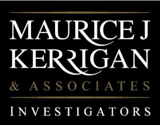 Maurice J. Kerrigan & Associates