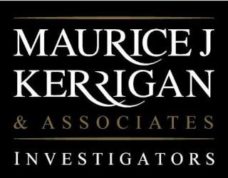 Maurice J. Kerrigan & Associates