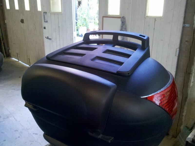 porte-bagage sur top-case Shad SH46 Top-p-12