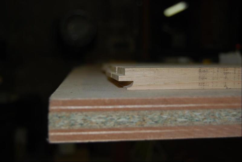 [pas a pas] ma table de défonceuse  - Page 3 Image115