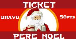 Jouer au Ticket Père Noël Tiket_11