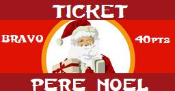 Jouer au Ticket Père Noël Tiket_13