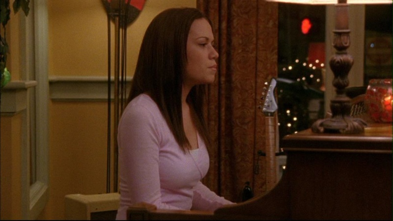 Favorite talent Haley-10