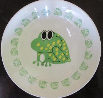 Frog Transfer Frog_p10