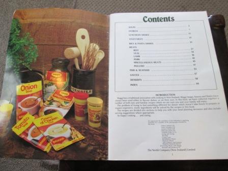 Maggi Cook Book Maggi_12