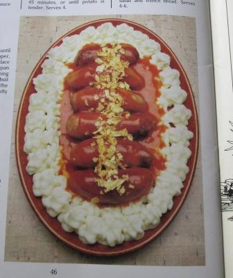 Maggi Cook Book Maggi_13