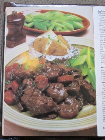 Maggi Cook Book Maggi_14