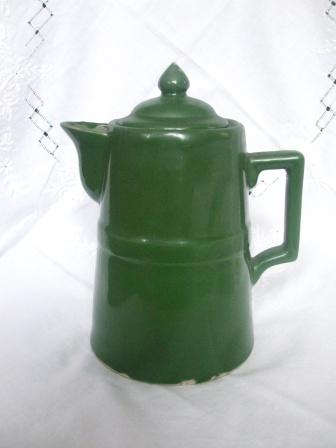 coffee - Old Coffee Pot Old_gr10
