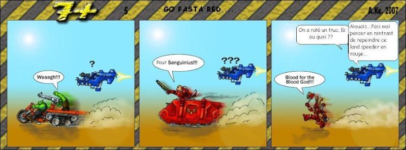 Images humoristiques 7gofas10