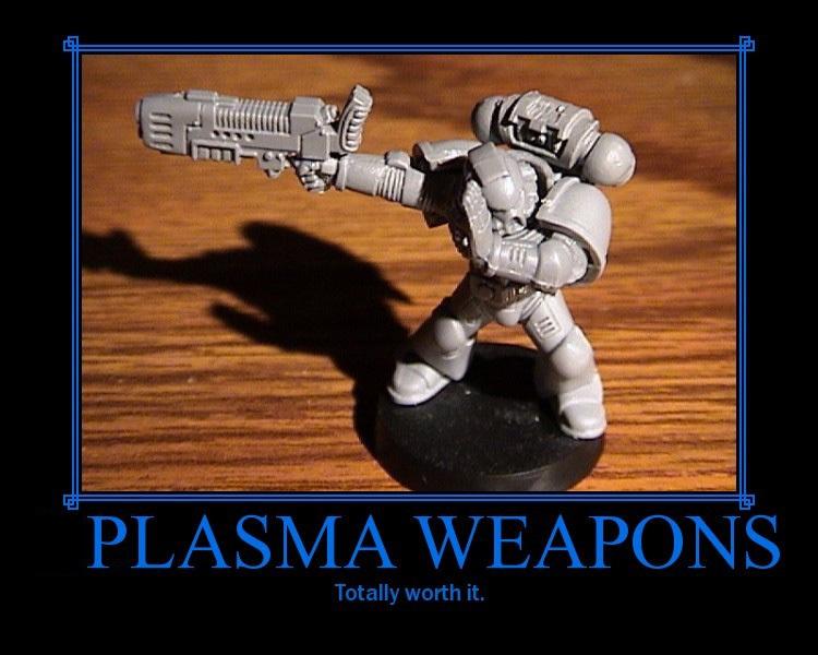 Images humoristiques Plasma10