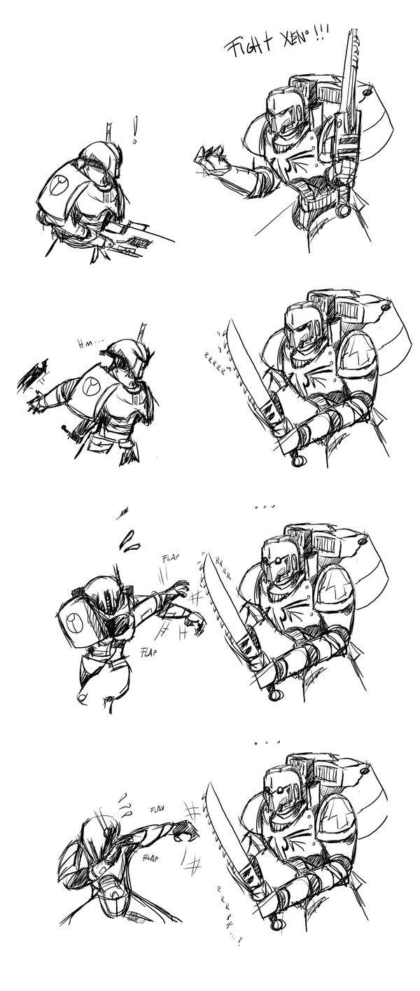 Images humoristiques Tau_vs10
