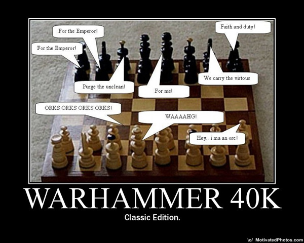 Images humoristiques Warham10